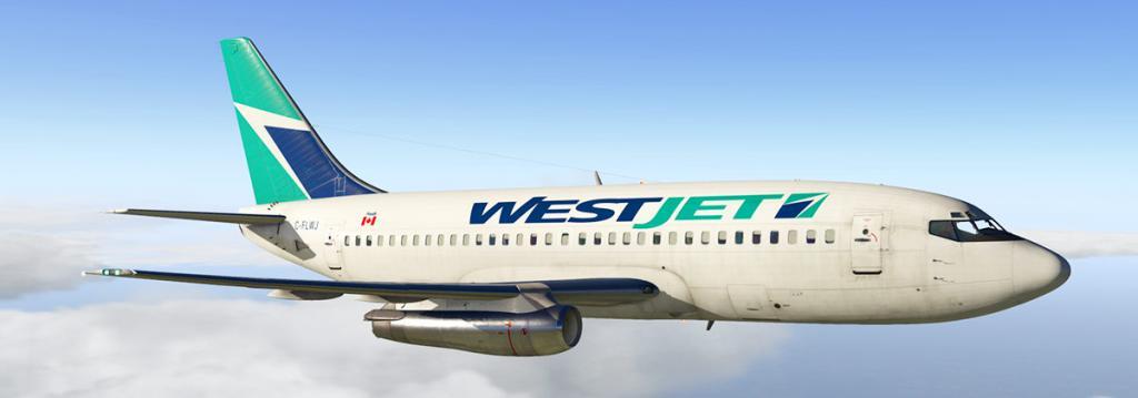 FJS_732_TwinJet_Livery Westjet.jpg