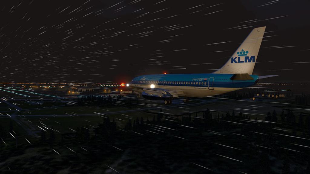 FJS_732_TwinJet_Landing 6.jpg