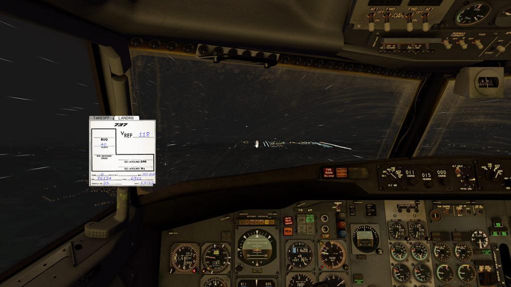 FJS_732_TwinJet_Landing 18.jpg