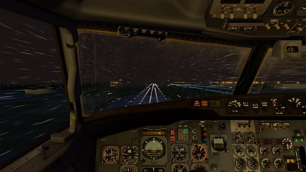 FJS_732_TwinJet_Landing 10.jpg