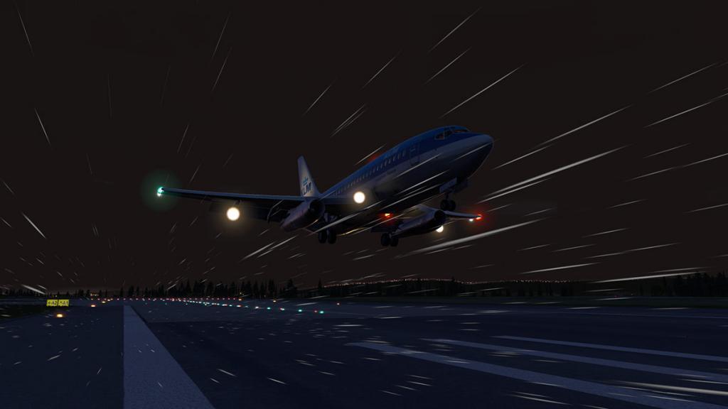 FJS_732_TwinJet_Landing 12.jpg