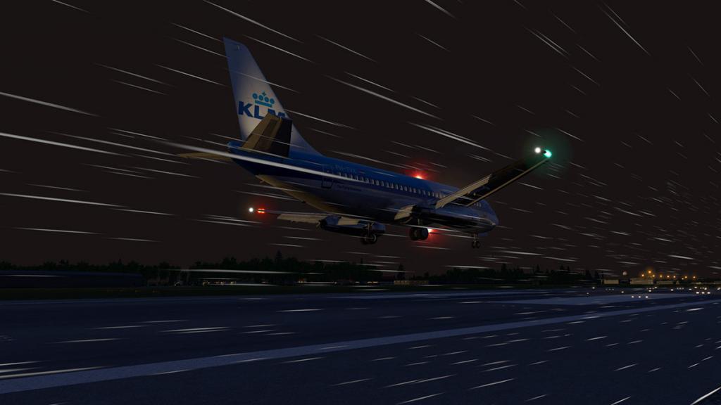 FJS_732_TwinJet_Landing 13.jpg
