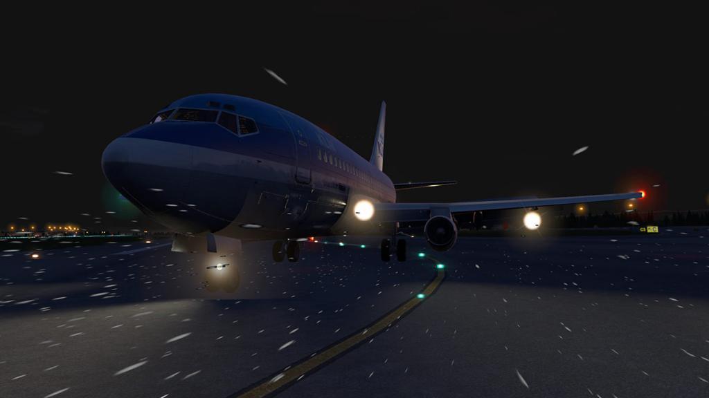 FJS_732_TwinJet_Landing 14.jpg