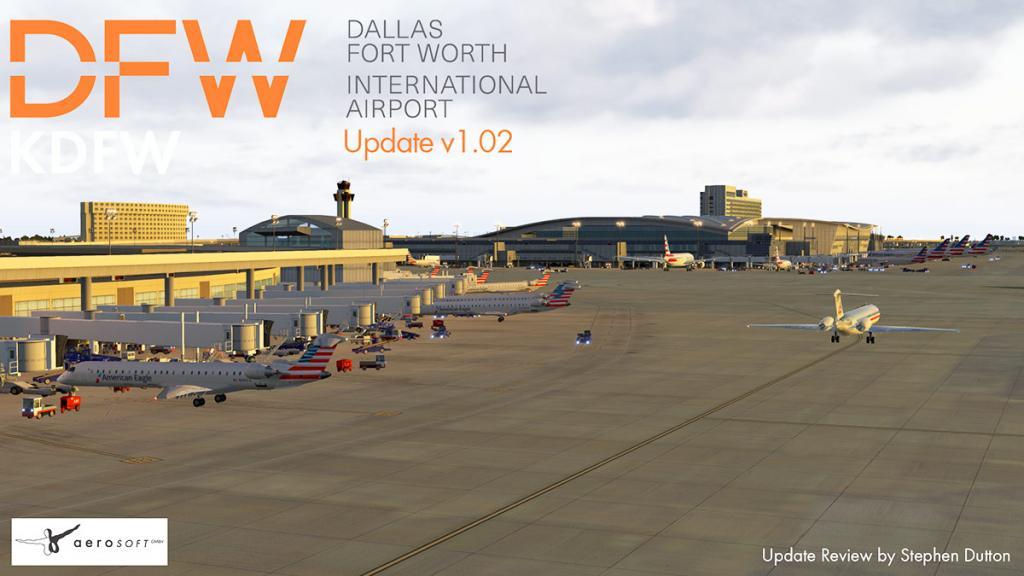 Aerosoft DFW_v1.02_Header.jpg