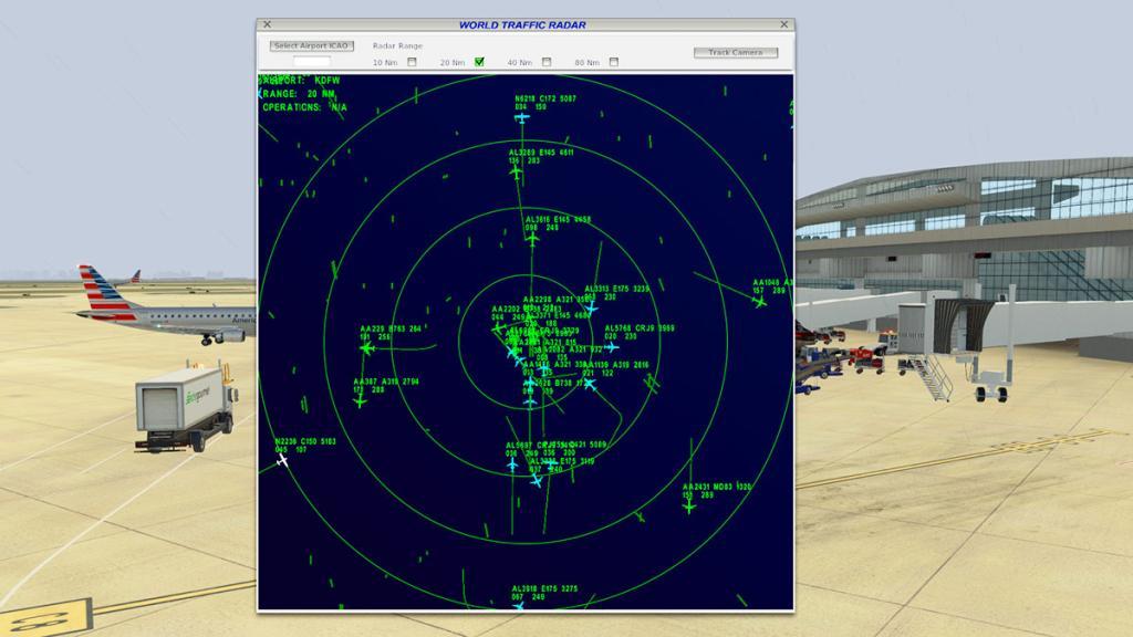 Aerosoft DFW_v1.02_Radar 2.jpg