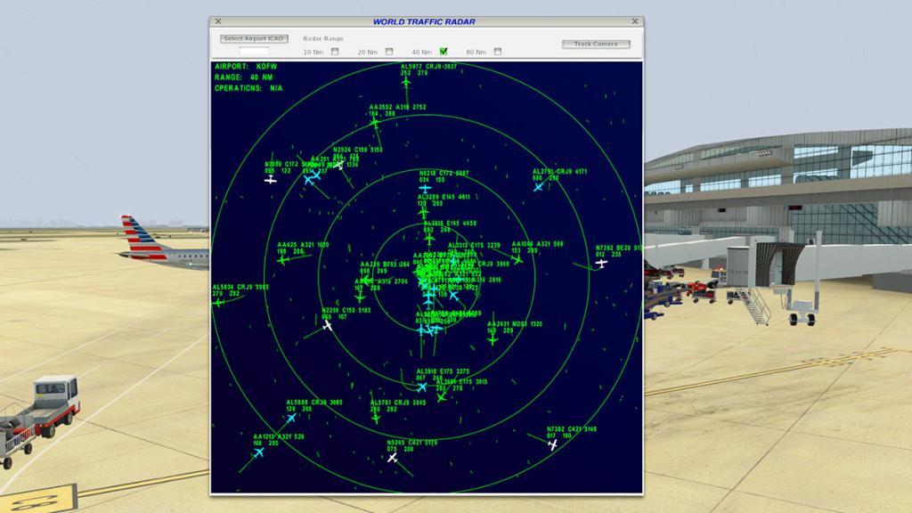 Aerosoft DFW_v1.02_Radar 1.jpg