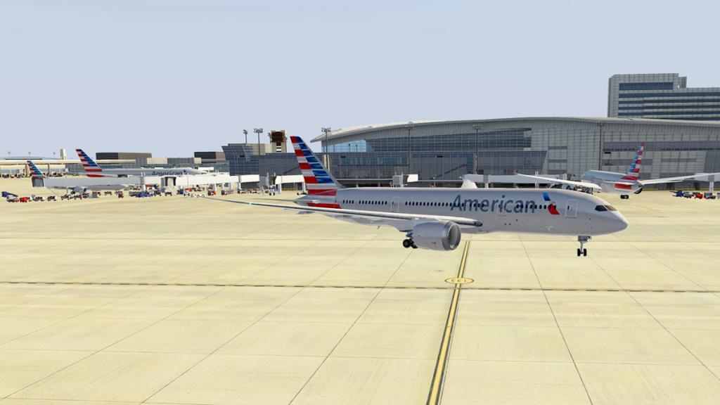 Aerosoft DFW_v1.02_Traffic 1.jpg