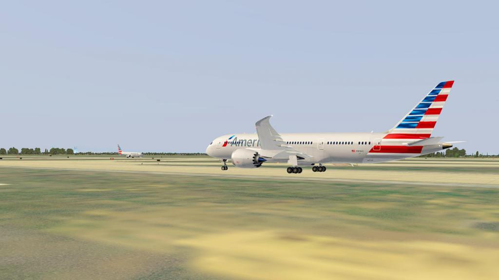Aerosoft DFW_v1.02_Traffic 2.jpg