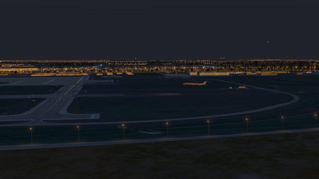 Aerosoft DFW_v1.02_Traffic 3.jpg