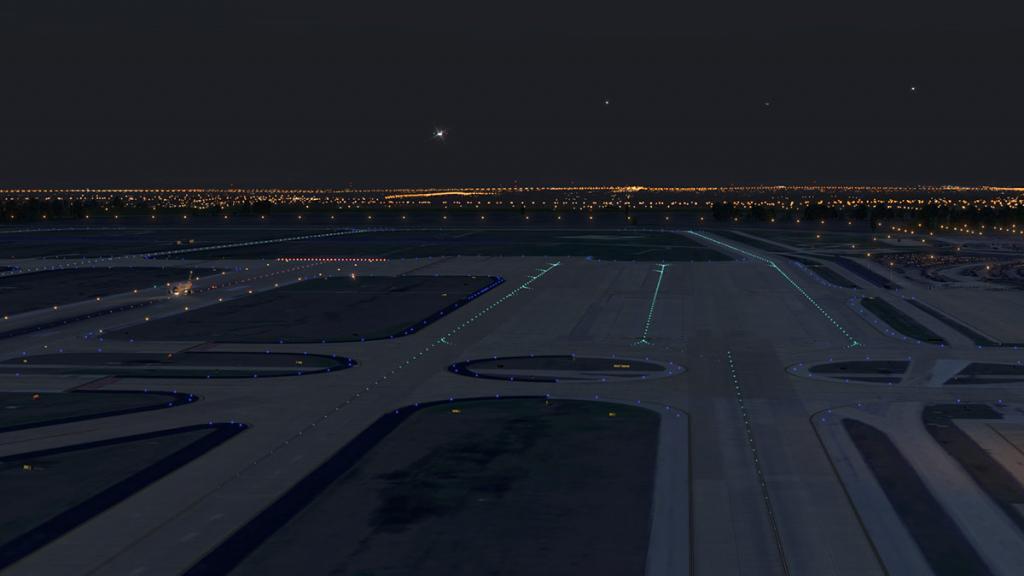 Aerosoft DFW_v1.02_Traffic 4.jpg