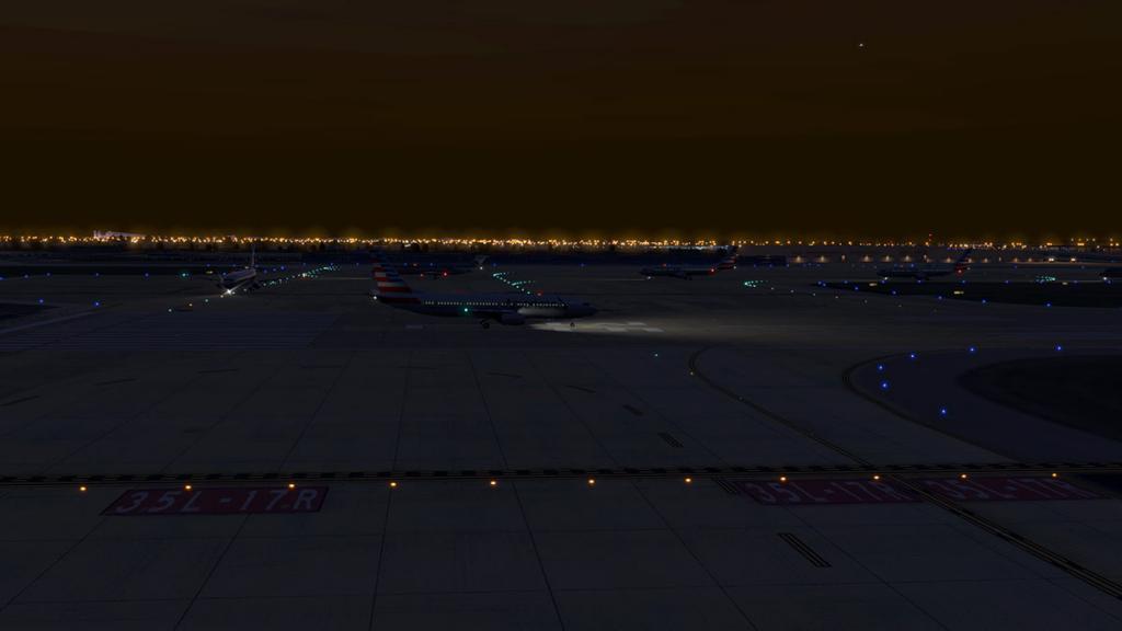 Aerosoft DFW_v1.02_Traffic 5.jpg
