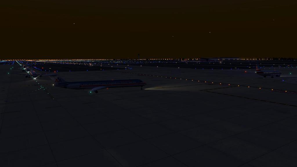 Aerosoft DFW_v1.02_Traffic 6.jpg