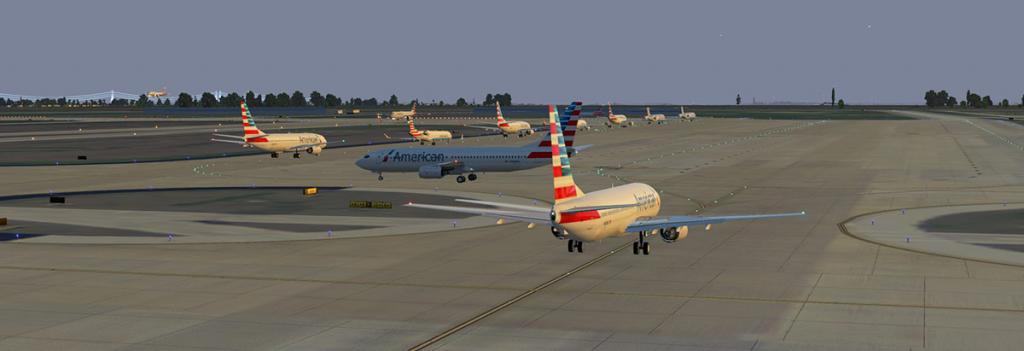 Aerosoft DFW_v1.02_Traffic 8 LG.jpg