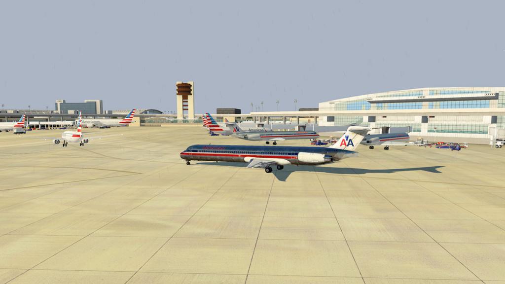 Aerosoft DFW_v1.02_Traffic 9.jpg