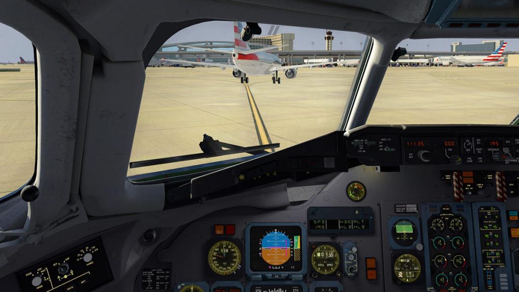 Aerosoft DFW_v1.02_Traffic 10.jpg