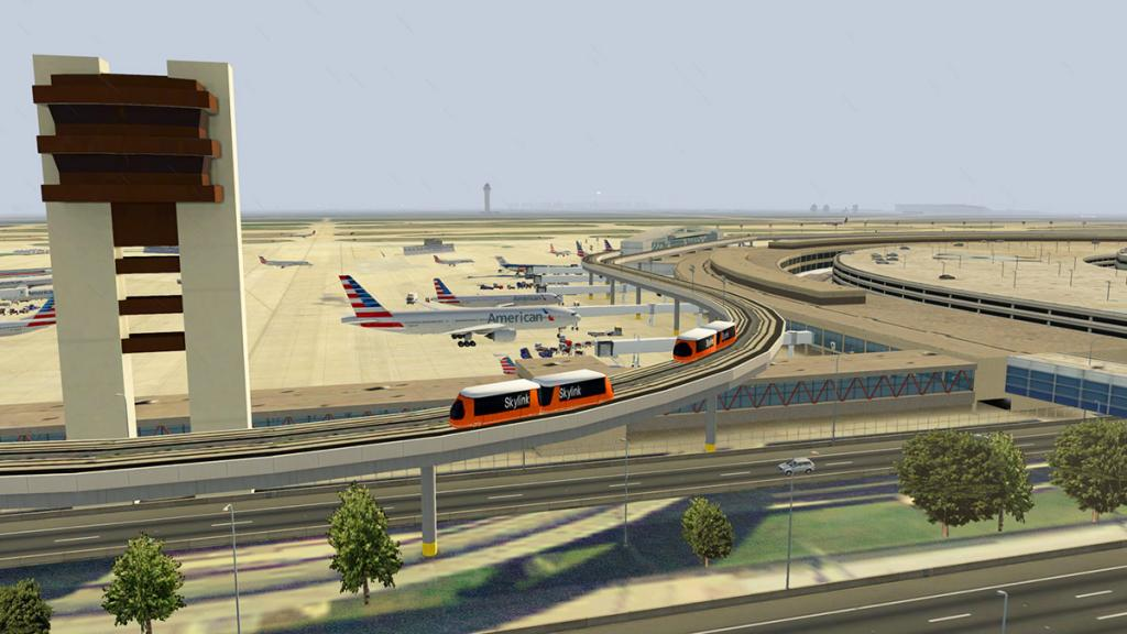 Aerosoft DFW_v1.02_Shuttle 1.jpg