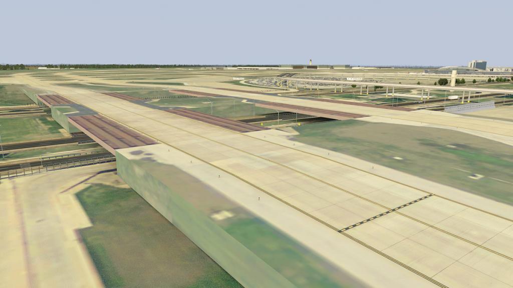 Aerosoft DFW_v1.02_Overpass 1.jpg