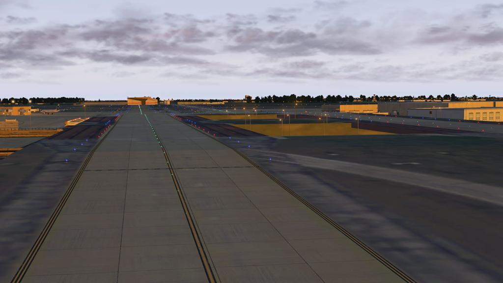 Aerosoft DFW_v1.02_Overpass 2.jpg