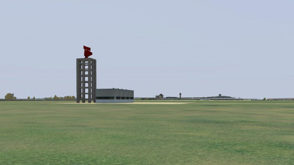 Aerosoft DFW_v1.02_Radar 3.jpg