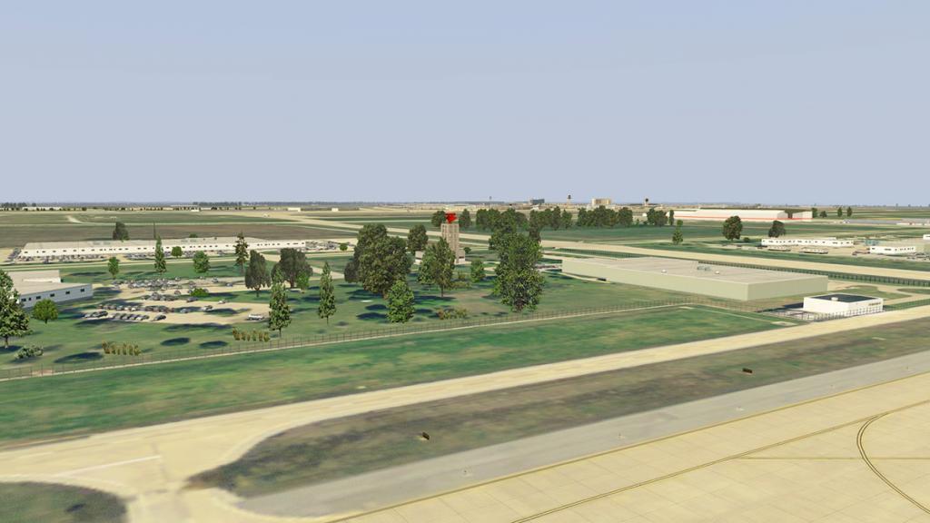 Aerosoft DFW_v1.02_Radar 4.jpg