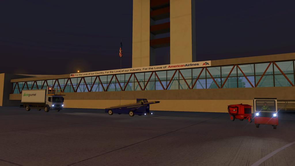 Aerosoft DFW_v1.02_Flag 1.jpg