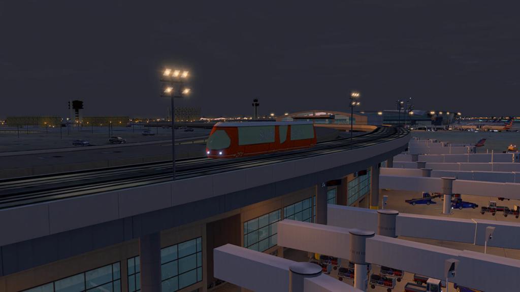Aerosoft DFW_v1.02_Shuttle 3.jpg