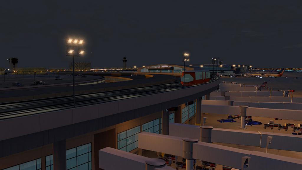 Aerosoft DFW_v1.02_Shuttle 4.jpg
