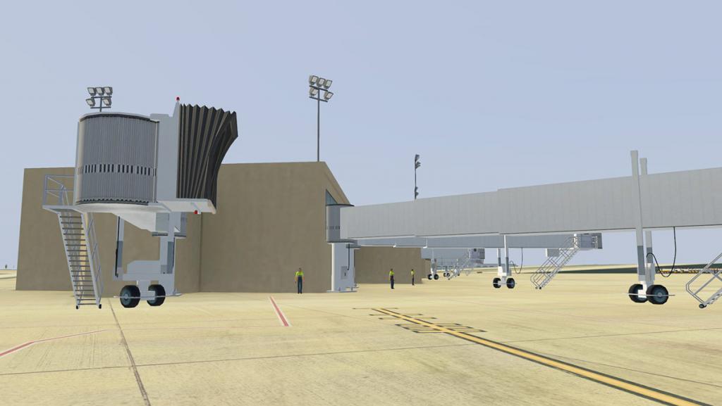 Aerosoft DFW_v1.02_marshall 1.jpg