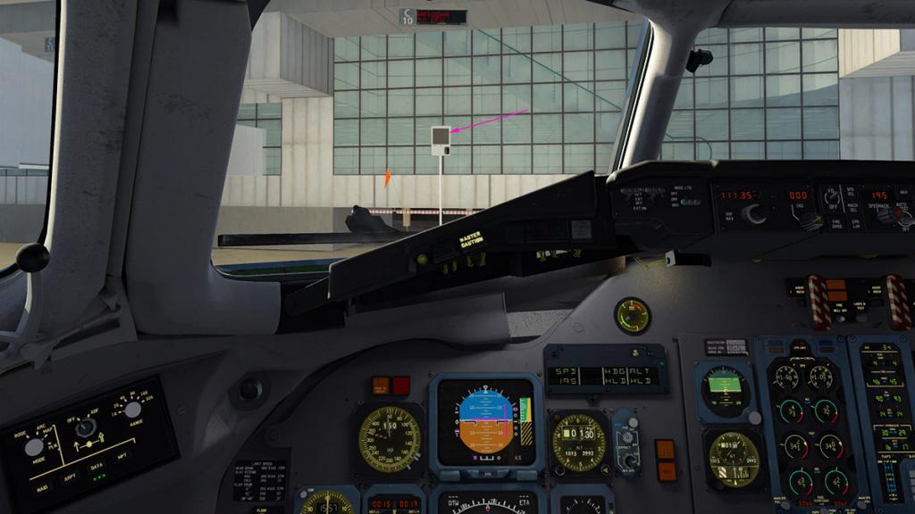 Aerosoft DFW_v1.02_marshall 2.jpg