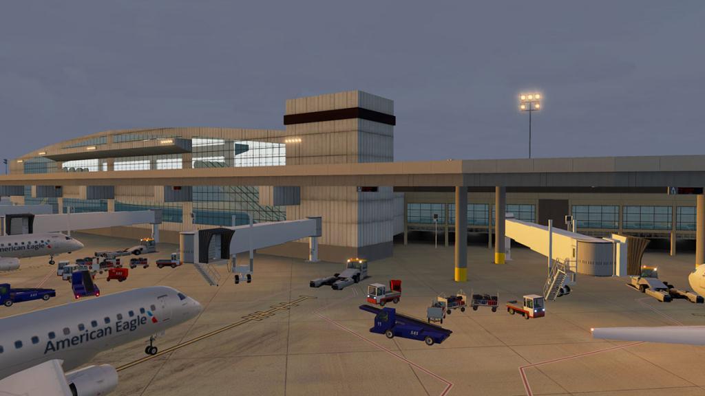 Aerosoft DFW_v1.02_Apron Towers 2.jpg