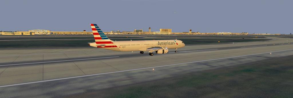 Aerosoft DFW_v1.02_Final LG.jpg