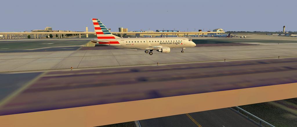 Aerosoft DFW_v1.02_Overpass 3 LG.jpg