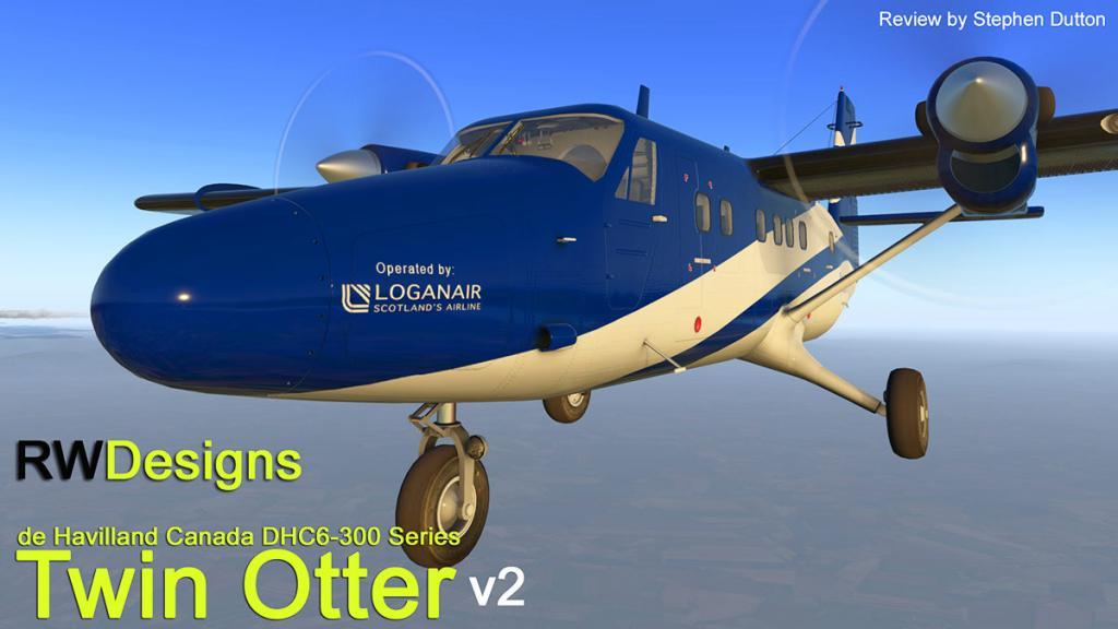 DHC6_TwinOtter v2_Header.jpg