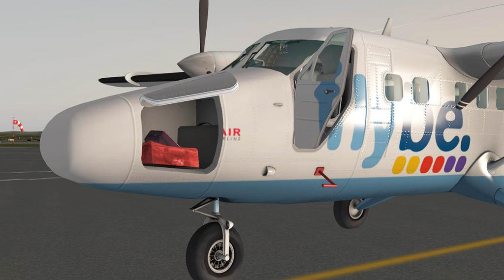 DHC6_Twin_Otter_fly 1.jpg