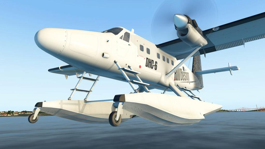 DHC6_TwinOtter v2_Float 1.jpg