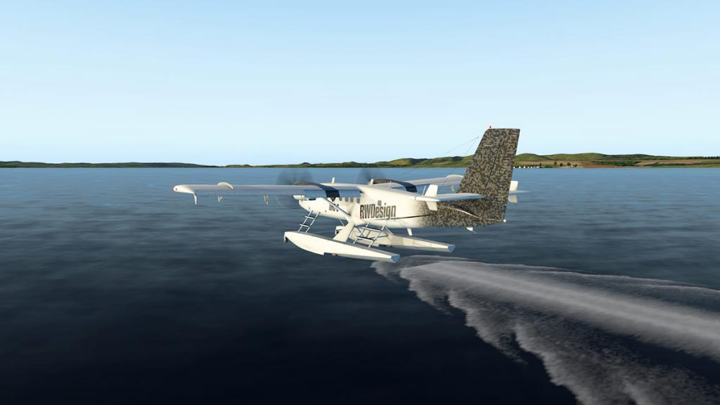 DHC6_TwinOtter v2_Float 2.jpg
