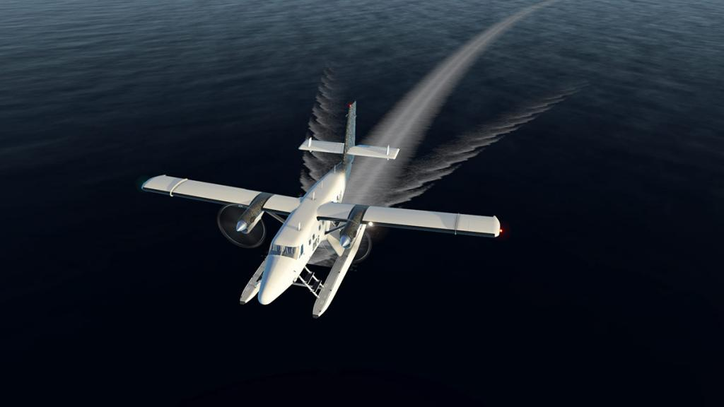 DHC6_TwinOtter v2_Float 3.jpg