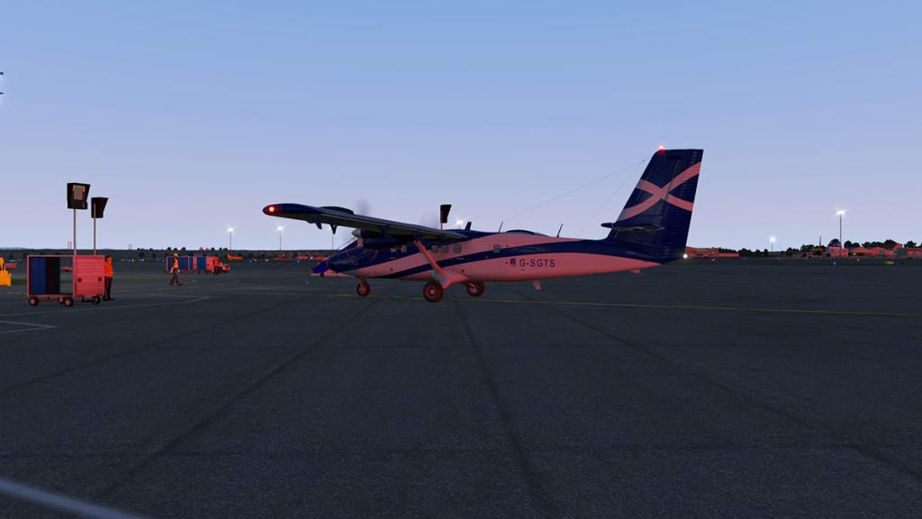 DHC6_TwinOtter v2_Flying.jpg