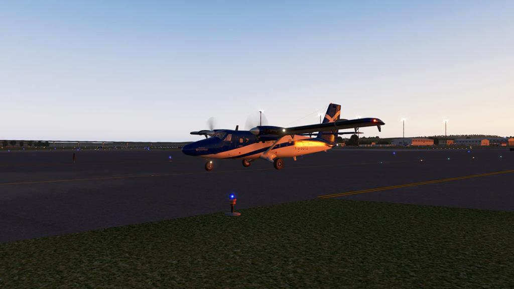 DHC6_TwinOtter v2_Flying 3.jpg