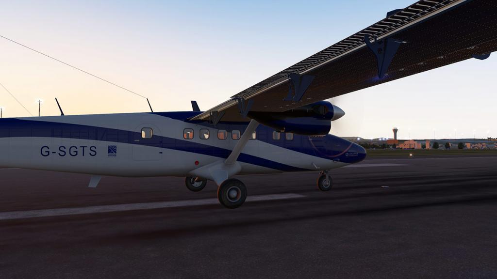 DHC6_TwinOtter v2_Flying 10.jpg