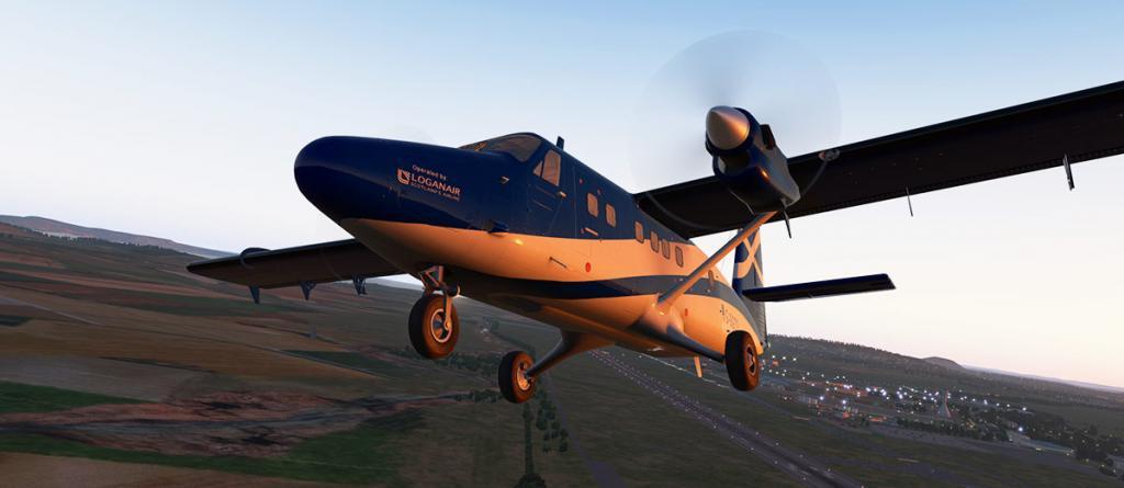 DHC6_TwinOtter v2_Flying 13LG.jpg