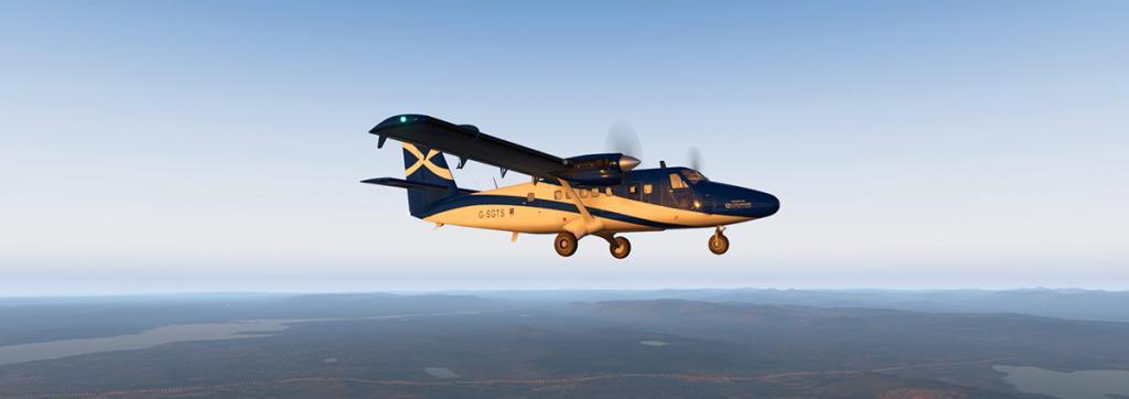 DHC6_TwinOtter v2_Flying 9 LG.jpg