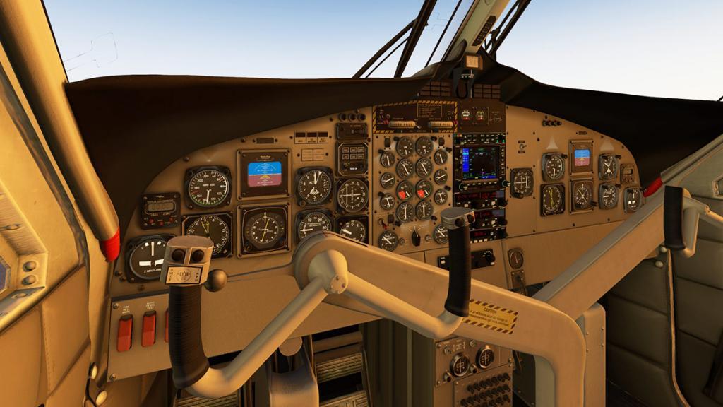 DHC6_TwinOtter v2_Cockpit 1.jpg