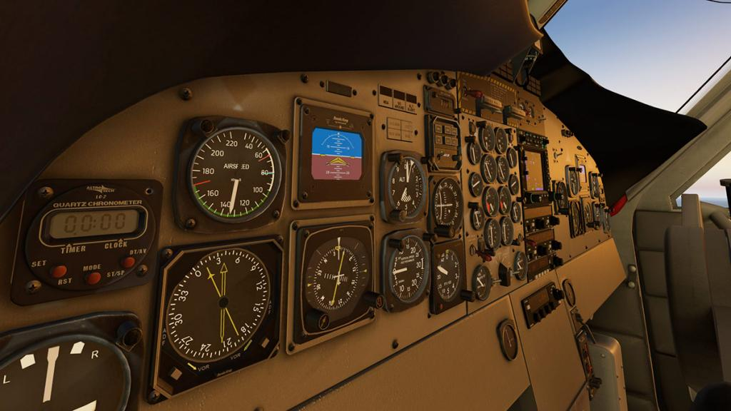 DHC6_TwinOtter v2_Cockpit 2.jpg