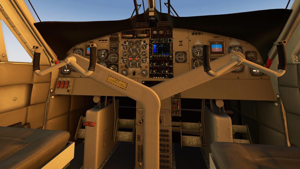 DHC6_TwinOtter v2_Cockpit 3.jpg