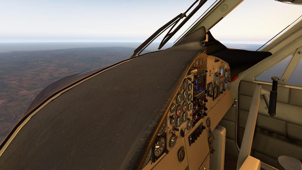DHC6_TwinOtter v2_Cockpit 4.jpg