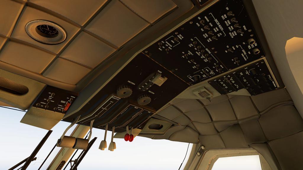 DHC6_TwinOtter v2_Cockpit 5.jpg