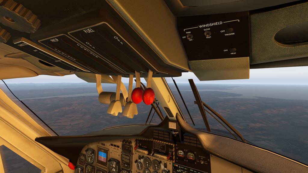 DHC6_TwinOtter v2_Cockpit 6.jpg