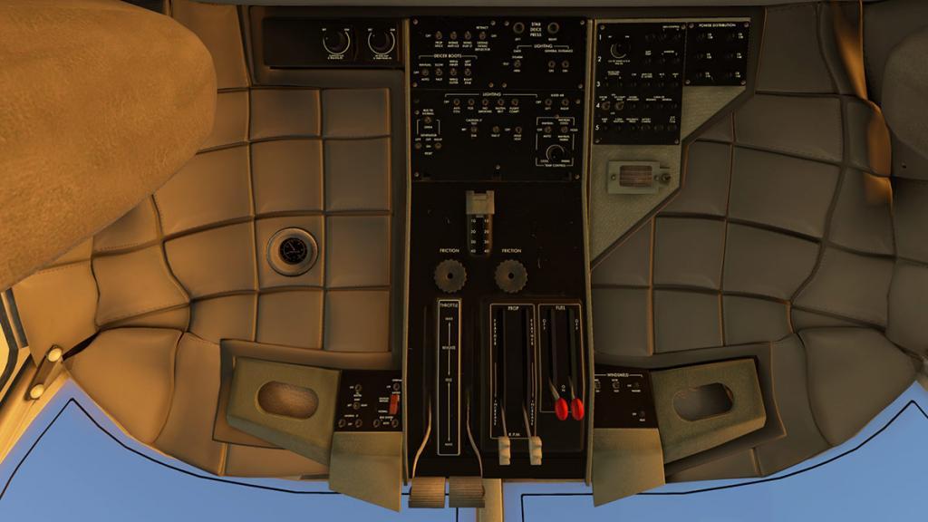DHC6_TwinOtter v2_Cockpit 7 LG.jpg