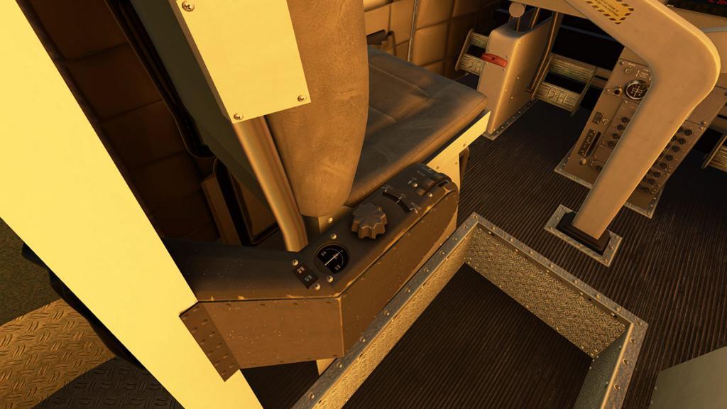 DHC6_TwinOtter v2_Cockpit 11.jpg